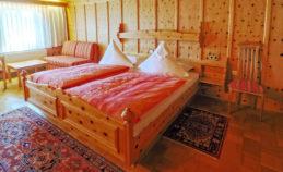 4er-Zimmer | Hotel-Gasthof Schiff - Horb am Neckar