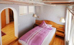 Einzelzimmer | Hotel-Gasthof Schiff Horb am Neckar